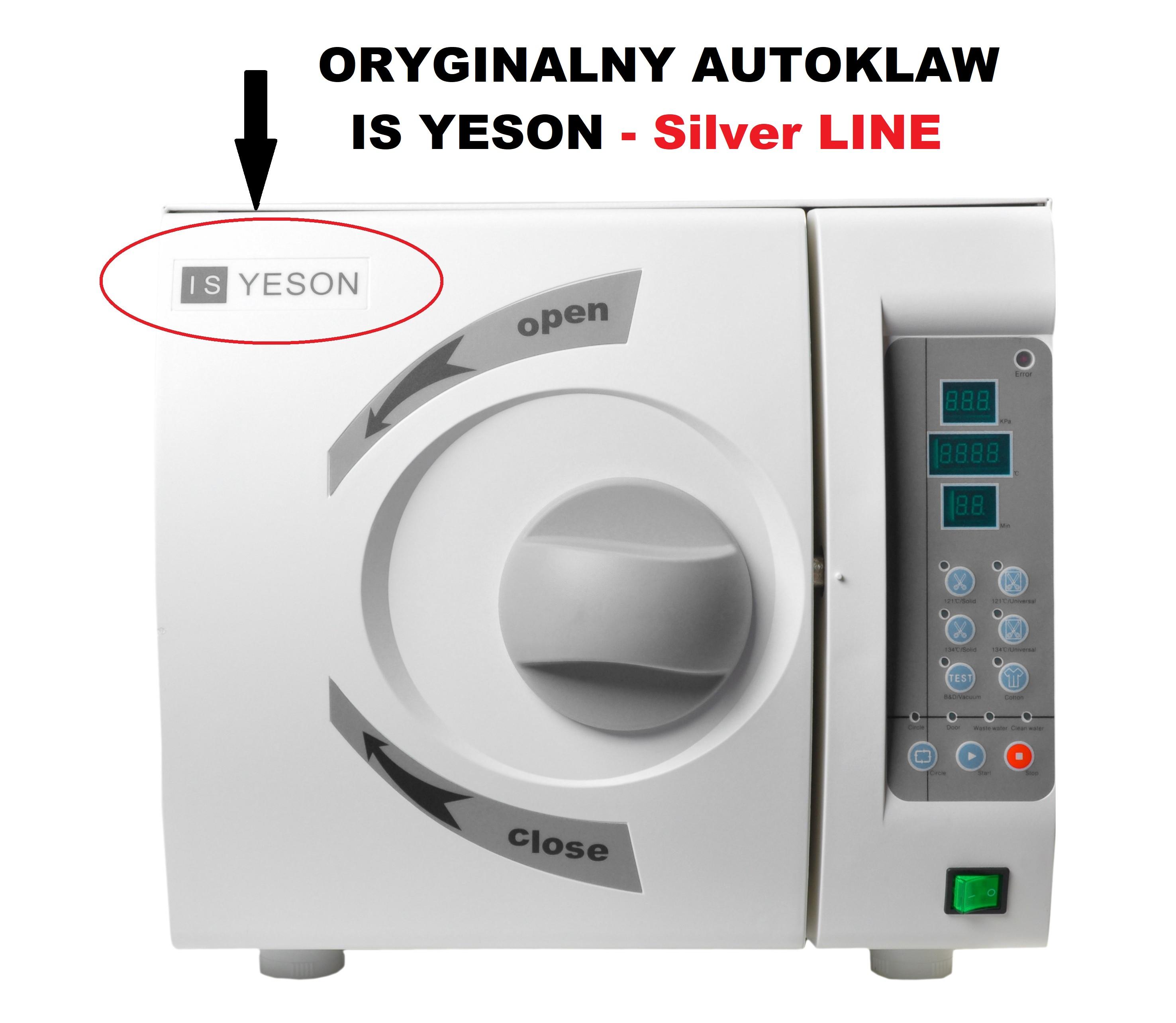 ORYGINALNY IS YESON.jpg