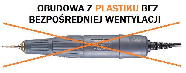 http://s1.tufotki.pl/2017/10/28/8E503-g6VZLC.jpg?v=2